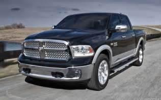 2016 Dodge Trucks 2016 Dodge Ram 1500 Rebel Diesel 4x4 2017 2018 Autos