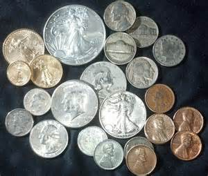silver and gold gold silver j allen gold silver coins bullion