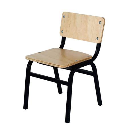 estillas escolares 2016 apexwallpapers com estillas escolares 2016 sillas preescolares sillas