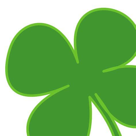 image gallery irish clover symbol