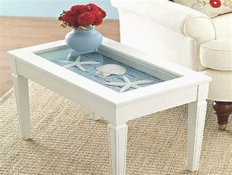 table top decor themed coffee table decor roy home design