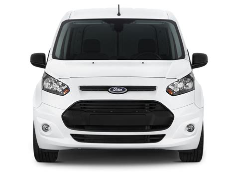 2018 ford transit connect xlt w rear liftgate reviews image 2017 ford transit connect xlt lwb w rear