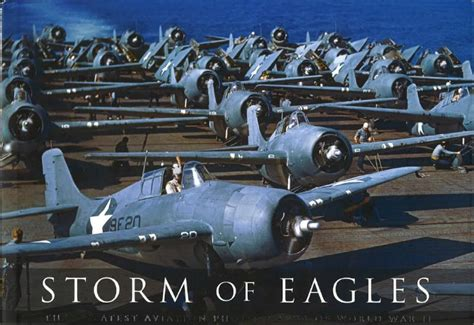 review storm of eagles the greatest aviation photographs of world war ii ipms usa reviews