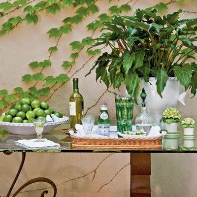outdoor buffet table serving cart outdoor buffet table serving cart woodworking projects