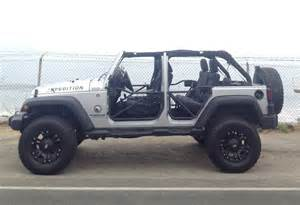 Jeep Wrangler Sport Unlimited Accessories 2012 Jeep Wrangler Unlimited Sport Accessories