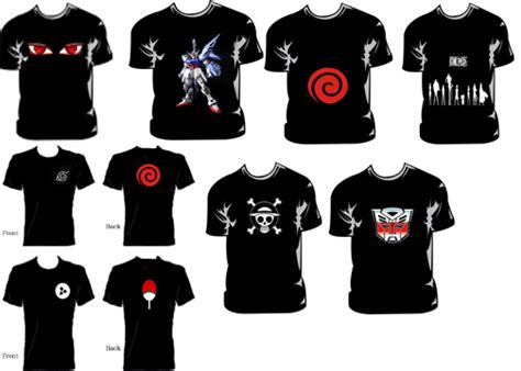 Blood Of Kaos tshirts kaos strike the blood tshirts kaos