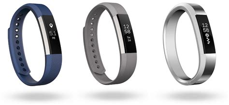 Fitbit Announces New 'Alta' Wearable With Apple Watch Like Move Reminders   AIVAnet