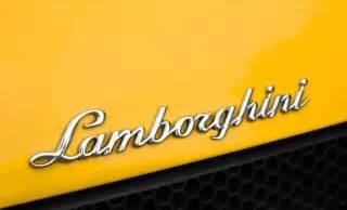Lamborghini Murcielago Logo Lamborghini Logo Auto Cars Concept