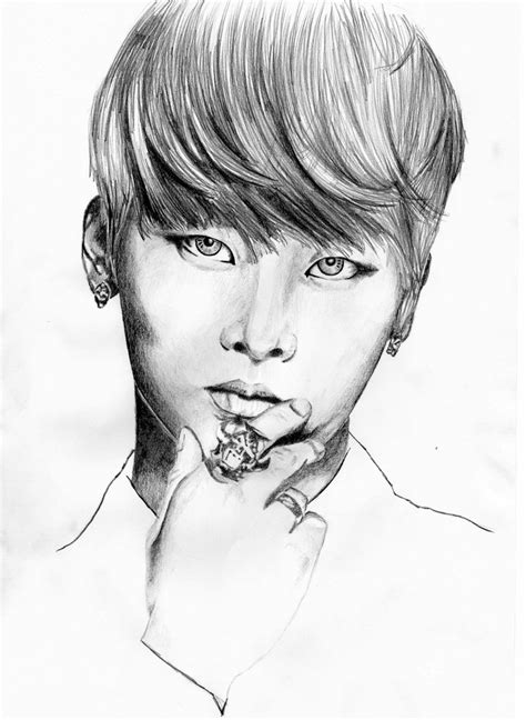 N Drawing Images by N Vixx By Chihimchi On Deviantart