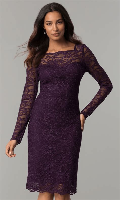 Wedding Formal Dress by Dresses Formal Prom Dresses Evening Wear At Simply Dresses