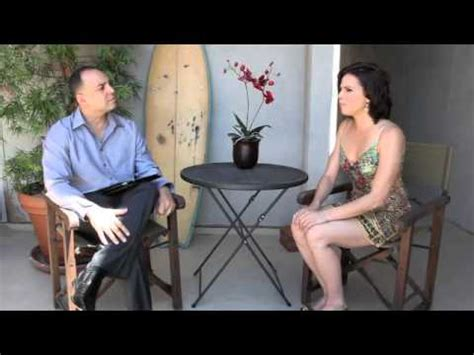 lana parrilla interview youtube lana parrilla nuevo impact interview youtube