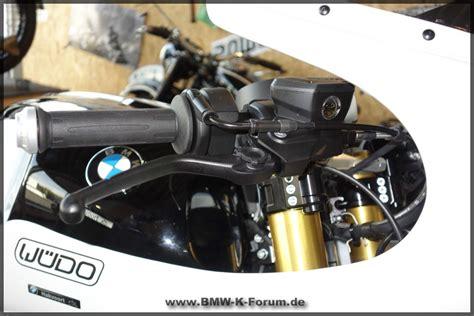 Motorrad Bmw Hakvoort by Bmw K Forum De K1200s De K1200rsport De K1200gt De