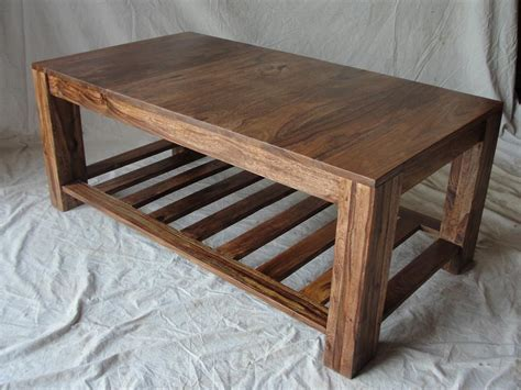 best table design wood coffee table plans coffee table design ideas