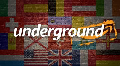 amazon underground amazon underground brings paid apps to android users