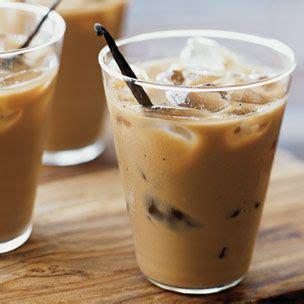 Liquid Creme Luwak Coffee By Cloudhouse21 1 easy iced coffee recipe iced coffee recipe