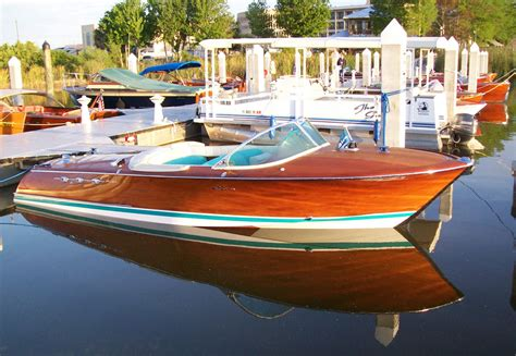 antique boat shows florida four corners news leader classifieds local businesses
