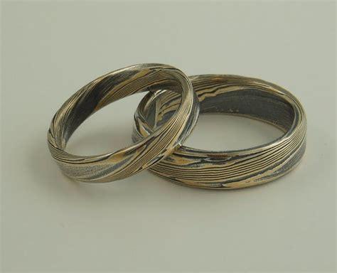 create a wedding ring metal studio workbook helping a make their wedding