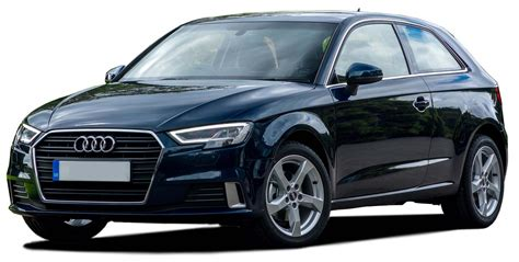 audi a3 5 porte guardsman audi a3 5 door and 3 door g1450