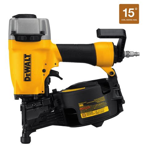 dewalt siding nailer home depot seven moments that
