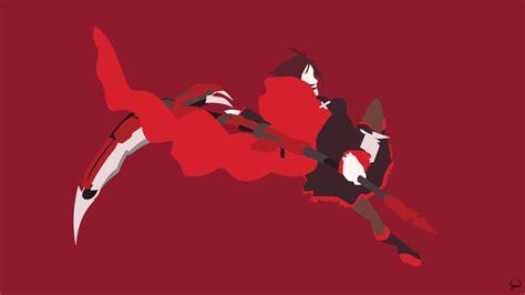 War Of Roses Vol 13 Berkualitas anime rwby wallpapers desktop phone tablet awesome