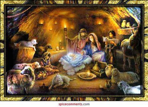 imagenes navidad de jesus image gallery nacimiento del nino jesus