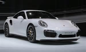 2014 Porsche 911 Turbo S Price 2014 Porsche 911 Turbo S Photo
