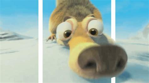 imagenes en efecto 3d crear un gif con efecto 3d fielinks