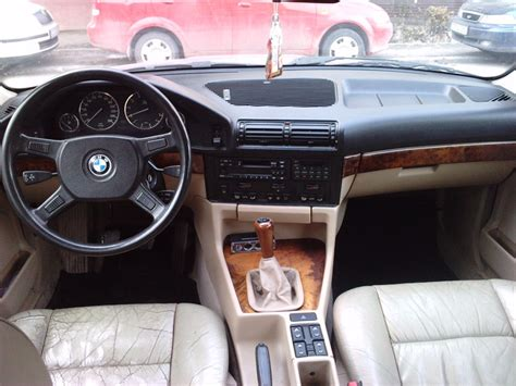 motor auto repair manual 1993 bmw m5 interior lighting 40 best images about bmw e34 5 series 1989 1995 on