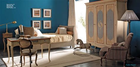 grifoni arredamenti arredamenti cucurachi classico italiano presenta mobili