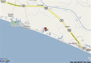 seagrove florida map resortquest dunes of seagrove santa rosa deals