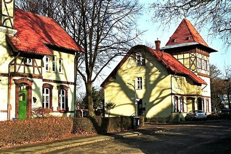 Dieses Alte Haus Badezimmerideen by Detail Einer Wohnhaus Fassade Entdeckt In Neu Ulm 15 03