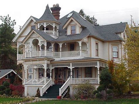 porches wrap around porches and victorian on pinterest 643 best images about victorian houses on pinterest