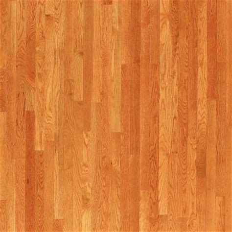 millstead oak toffee engineered hardwood flooring 5 in