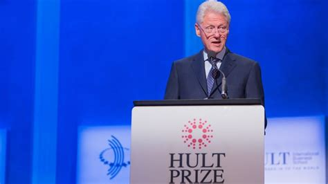 Australian Institute Of Management Mba Ranking by Hult Prize Clinton Mba News Australia