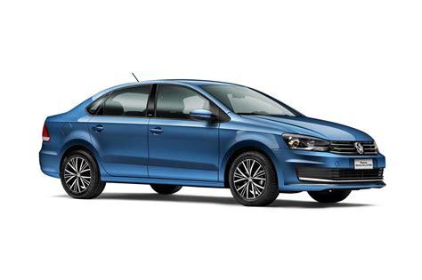 volkswagen vento price volkswagen vento allstar price features specifications