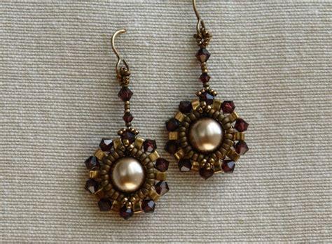 Sidonia Handmade Jewelry - 1000 images about sidonia s handmade jewelry beading