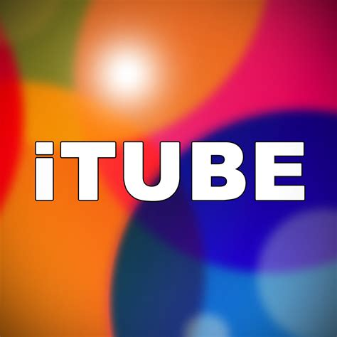 best itube app connecting to the itunes store