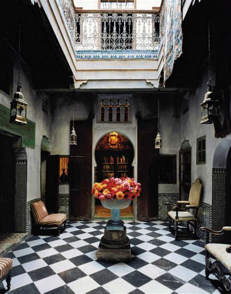 top designers 2016 interiors 2016 ad 100 list marino decoration ideas