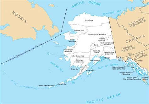usa map with alaska us map alaska afputra