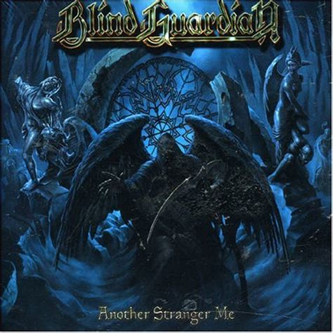 blind guardian lost in the twilight album version blind guardian lyrics lyricspond