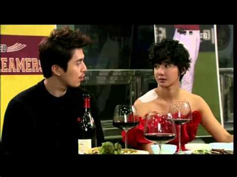 film korea komedi romance the best romantic comedy korean drama youtube