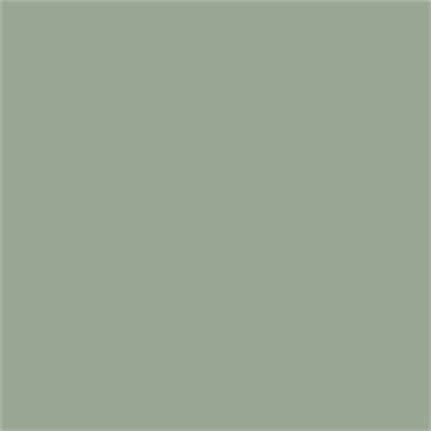 gray green vallejo model air color colour ija light gray grey green