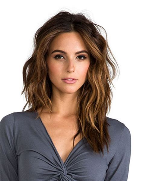low maintenance haircuts for best 25 low maintenance haircut ideas on pinterest low