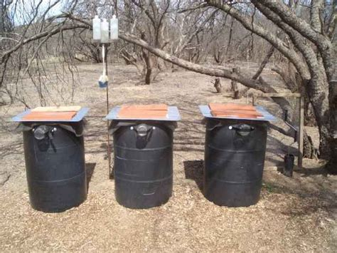zyl composting toilet 285 best compost toilet images on pinterest composting
