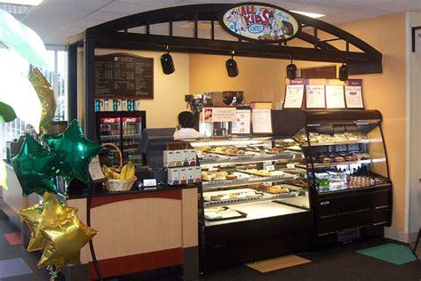 Kitchen Equipment Fabricating Company Houston Tx Restaurant Supply Edward Don Restaurant Supply