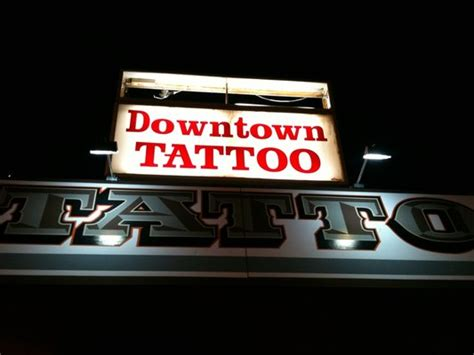 downtown tattoo las vegas downtown las vegas your local shop