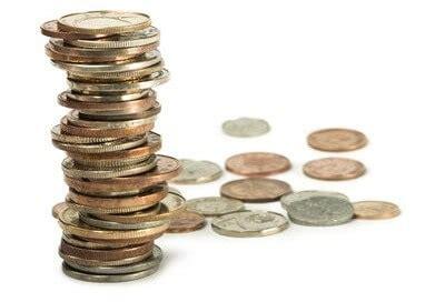 betten finanzierung bei bestbed 0 finanzierung