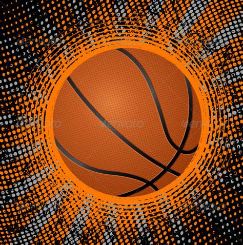 background design basketball 24 basketball backgrounds free png psd jpeg format