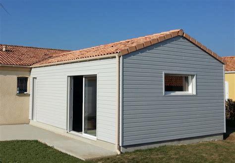 Ordinaire Federation Constructeur Maison Individuelle #1: les-artisans-du-lac-construction-3.jpeg