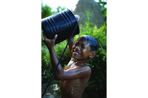 Blue Planet Run Bringing Water To Billions by World Water Crisis Photo Essays Time
